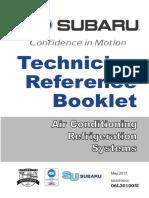 MSA5P2603C_Air Conditioning Refrig_May 2017.pdf
