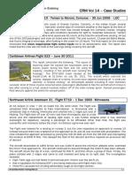 Vol 14 Case Study Handout.pdf