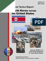 USArmy NKvsUSTactics (1)
