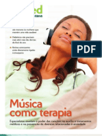 Revista nº3 Novembro/Dezembro de 2010
