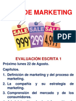 1_ Plan de Marketing Actualizado