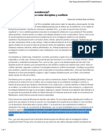 Estética de la restencia.pdf