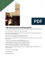 19th_Century_Actor_Autobiographies.pdf