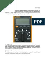 Instrumentacion U 1