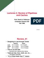 Lecture2a.pdf