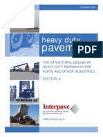 heavy_duty_pavements.pdf
