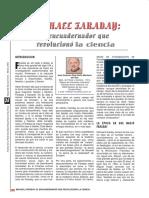 Dialnet-MichaelFaraday-637801.pdf