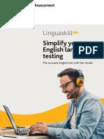 Linguaskill-simplify-your-english-language-testing.pdf
