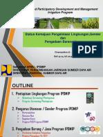 23072019_Paparan IPDMIP(lingkungan-gender-B-J)_R1.pptx