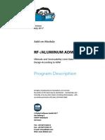aluminum-adm.pdf