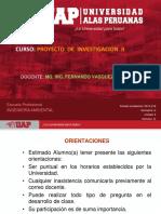 SEMANA  IV.pdf proyectos