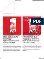 KYOCERA - SMARTER WORKSPACES - LA TRANSFORMACIÓN DIGITAL EN PROCESOS, DATA, DOCUMENTOS E IMPRESIÓN.pdf