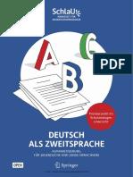 2018_Book_DeutschAlsZweitsprache.pdf