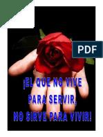 Semana 27 - Aparato Reproductor Masculino.pdf