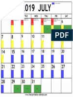 july-2019-calendar.pdf