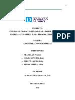 PROYECTO_DE_GIMNASIO (1)