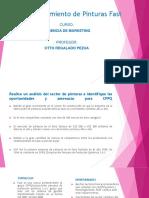 Caso_relanzamiento_de_Pinturas_Fast.pptx