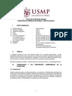 SÍLABO EMBRIOLOGÍA 2019-II.pdf