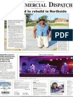 Commercial Dispatch eEdition 9-29-19