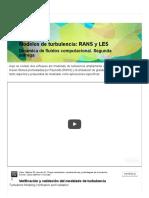 380598179-Modelos-de-Turbulencia.pdf
