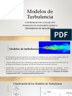 modelos de turbulencis