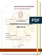 MONOGRAFIA-MN314-A-DE-LA-MATA-E.docx