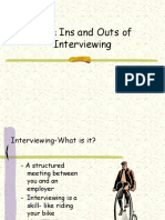 Interviewing_Skills[1].ppt