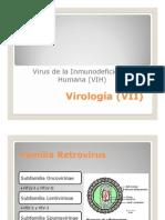 Virologia_7