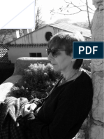 Sabina Loriga, el trauma histórico y el uso público de la memoria
