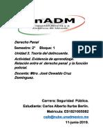 DPE_EA_U3_CAIB