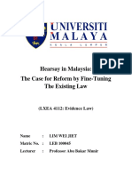 Hearsay_in_Malaysia_The_Case_for_Reform.pdf