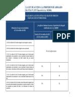 30_ley_de_acceso._esquema_practico.pdf