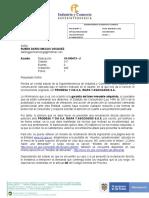 19_190473_ _2.pdf