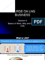 COURSE ON LNG BUSINESS-SESSION3.ppt