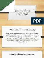 SHEET-METAL-FORMING.pptx