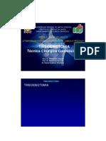 tireoidectomia_CAPELLA