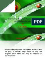 identificationofpredatorsppt-180504064610