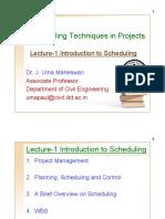 Lec-1 Introduction.pdf