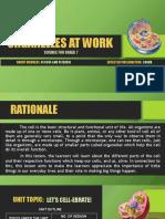 PASCUA AND PATRICIO PRESENTATION.pdf