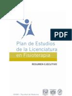 Plan de estudios Fisioterapia.pdf