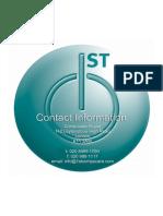 compucare brochure.pdf