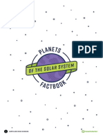 teachstarter-planet factbook