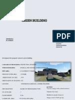 Green Building 16c01c4003