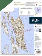 UNOSAT A3 SituationMap Samar Island 20141206 Hagupit
