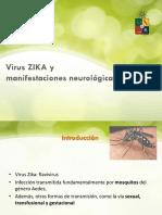 05 Virus Zika