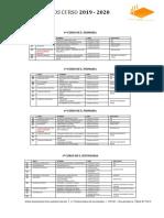 LISTA DE LIBROS GENERAL mix.pdf