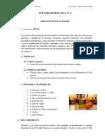 ACTIVIDAD PRACTICA 6 TECNOLOGIA DE LAS FERMENTACIONES.docx