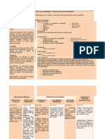 ASFIXIA NEONATAL HISTORIA NATURAL DE LA ENFERMEDAD  .pdf