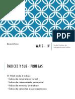313053784-WAIS-IV.pptx