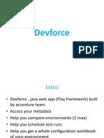 Devforce-init.pptx